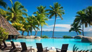 Cheap Flights To Nadi Fiji From Los Angeles $748