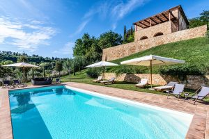 Villas of Distinction Expands its Villa Inventory Throughout Italy