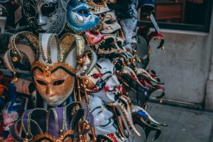 What You Need To Know About Mardi Gras