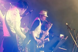 How to Find a Good Wedding Band in the UK