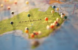 Must-See Sights And Spots In Australia