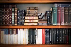 Do you need legal representation? Discover 6 scenarios where you'll need a lawyer