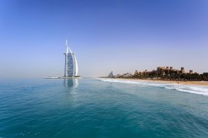Cultural Etiquettes: 10 Dos and Don'ts on Your Dubai Trip