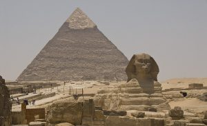 Lufthansa: Los Angeles – Cairo, Egypt. $678. Roundtrip, including all Taxes