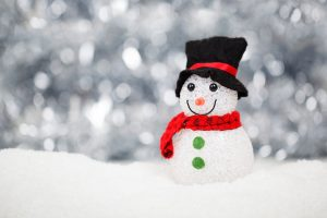 3 Christmas Traditions to Inspire You