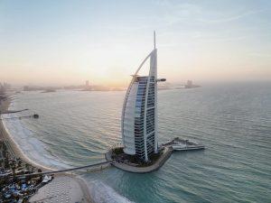 Cheap Flights To Dubai From Mumbai India $188 or R13 482