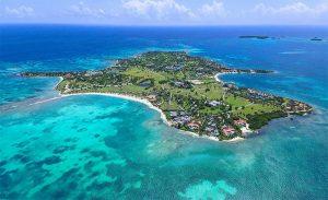 Jumby Bay Island Names Aleksandra Vukojevic as Managing Director