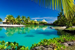 **PRICE DROP** HOT!! Los Angeles to the Maldives for only $418 roundtrip