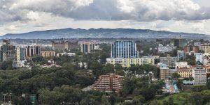 Lufthansa: Los Angeles – Nairobi, Kenya. $626. Roundtrip, including all Taxes