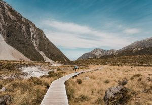 Discover these hidden treasures on your upcoming trip to New Zealand