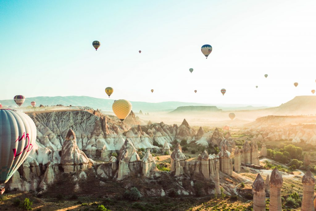 Tips to Make Your Medical Travel Unforgettable