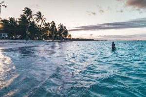 Is the Dominican Republic the BEST Caribbean Country?