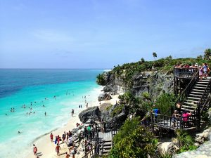 Things you need to know before your trip to the Riviera Maya