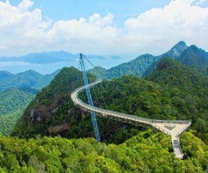 Langkawi, Malaysia: 10 reasons to visit