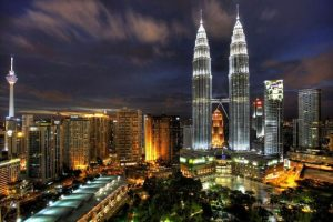 Why Stopping At Kuala Lumpur Is Wise