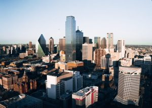 How to Spend a Weekend in Dallas