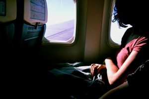 Mental Health Dangers to Look Out for When Traveling