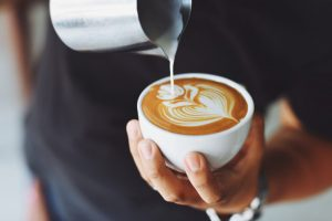 How to Maximize the Benefits of Caffeine