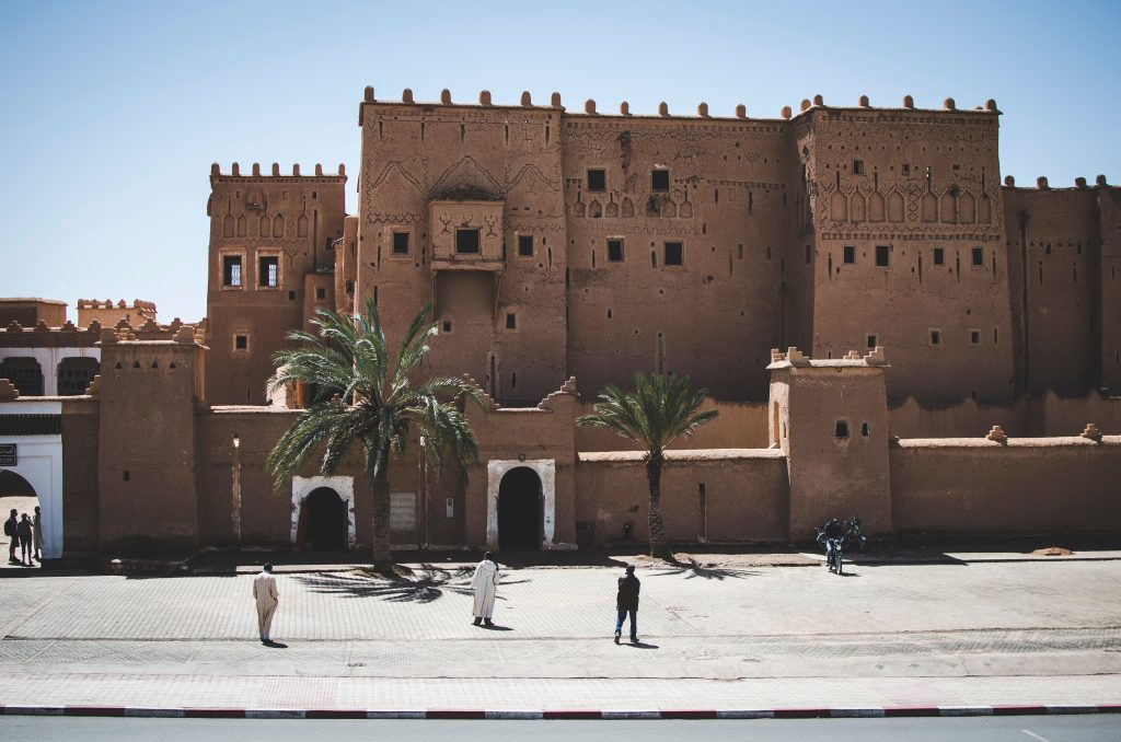 The 5 Best Tours And Excursions In Marrakech