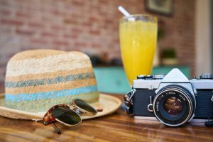 Ways To Earn Money While Traveling