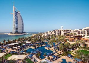 Cheap Flights To Dubai From London UK $202 or BP154
