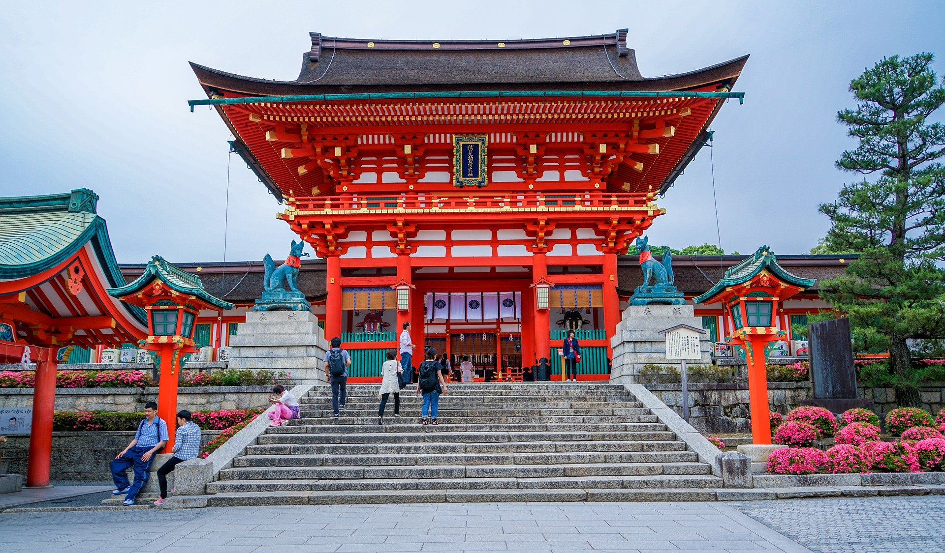 5 Reasons You Should Hire a Tours or Event Management Company for Your Next MICE Japan Event