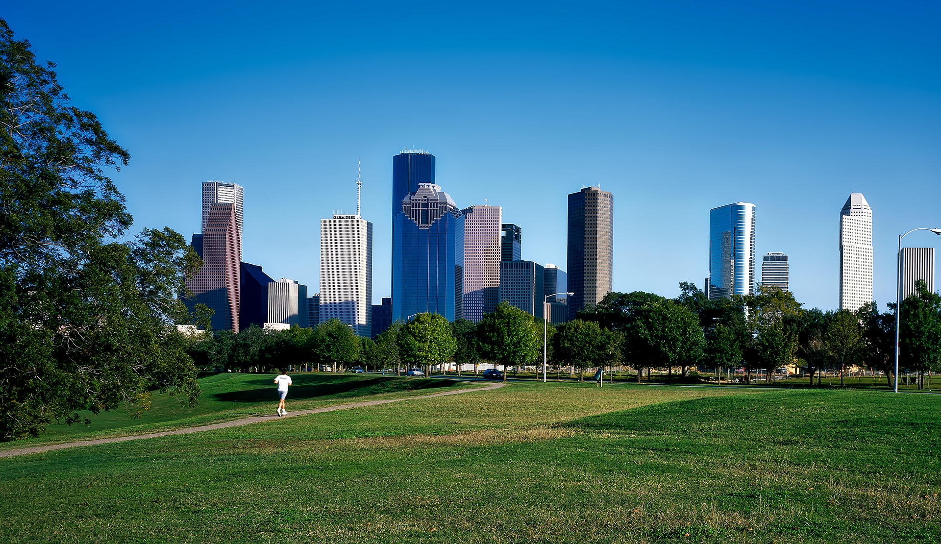 Get Yourself a Great Comfortable Ride in Houston