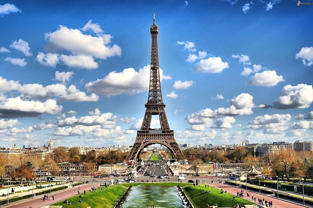 What to Do In France to Make Your Tour Exciting?