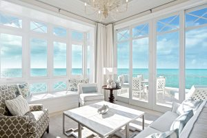 The Shore Club Turks and Caicos Named Paul Telford as GM