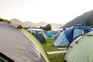 Screen Room Tent Buying Guide