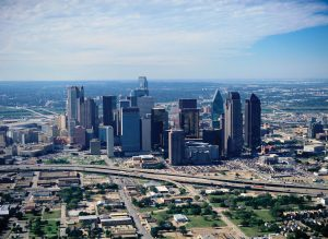 Cheap Flights To Dallas Texas From New York $113 Return
