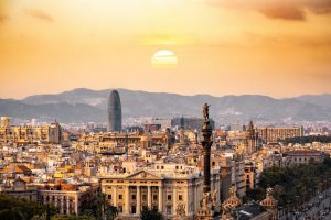 Why you should visit Barcelona: 8 compelling reasons