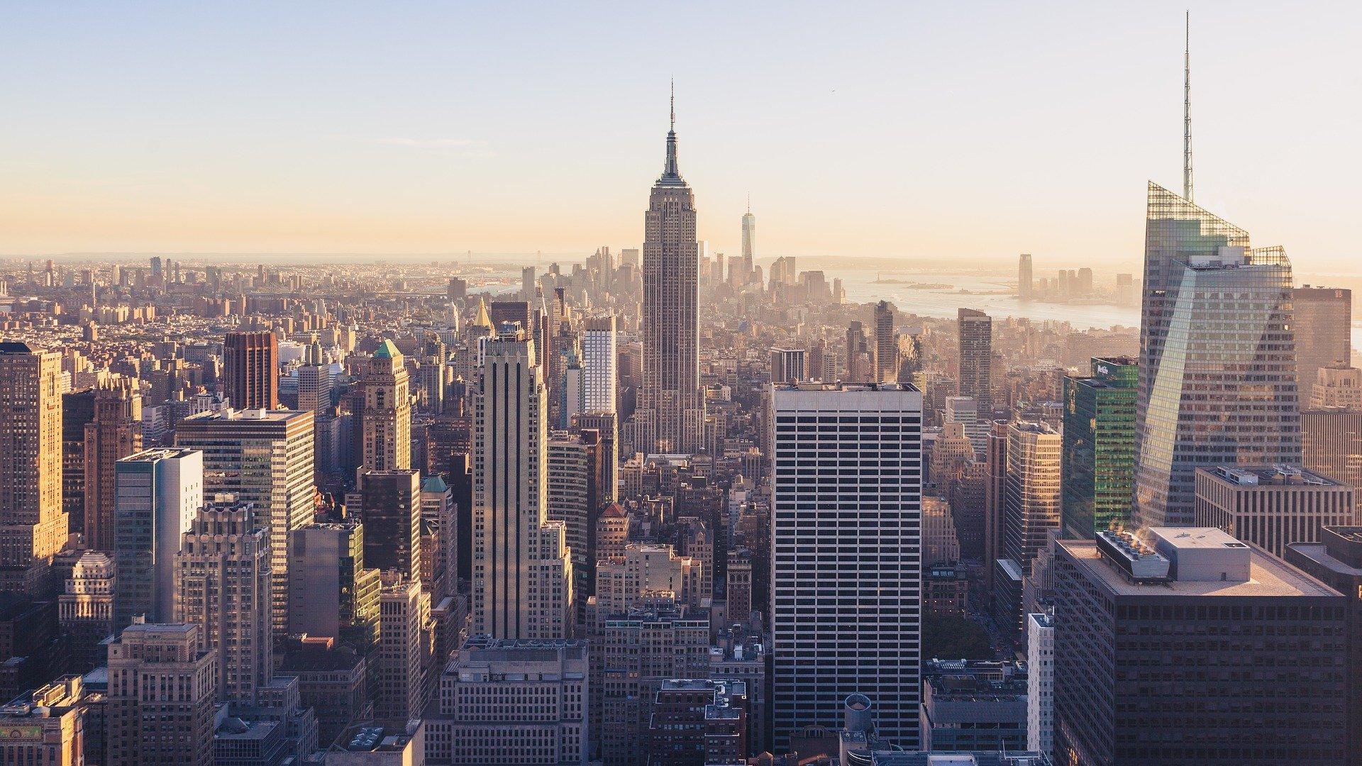 Best Cities To Visit Around NY