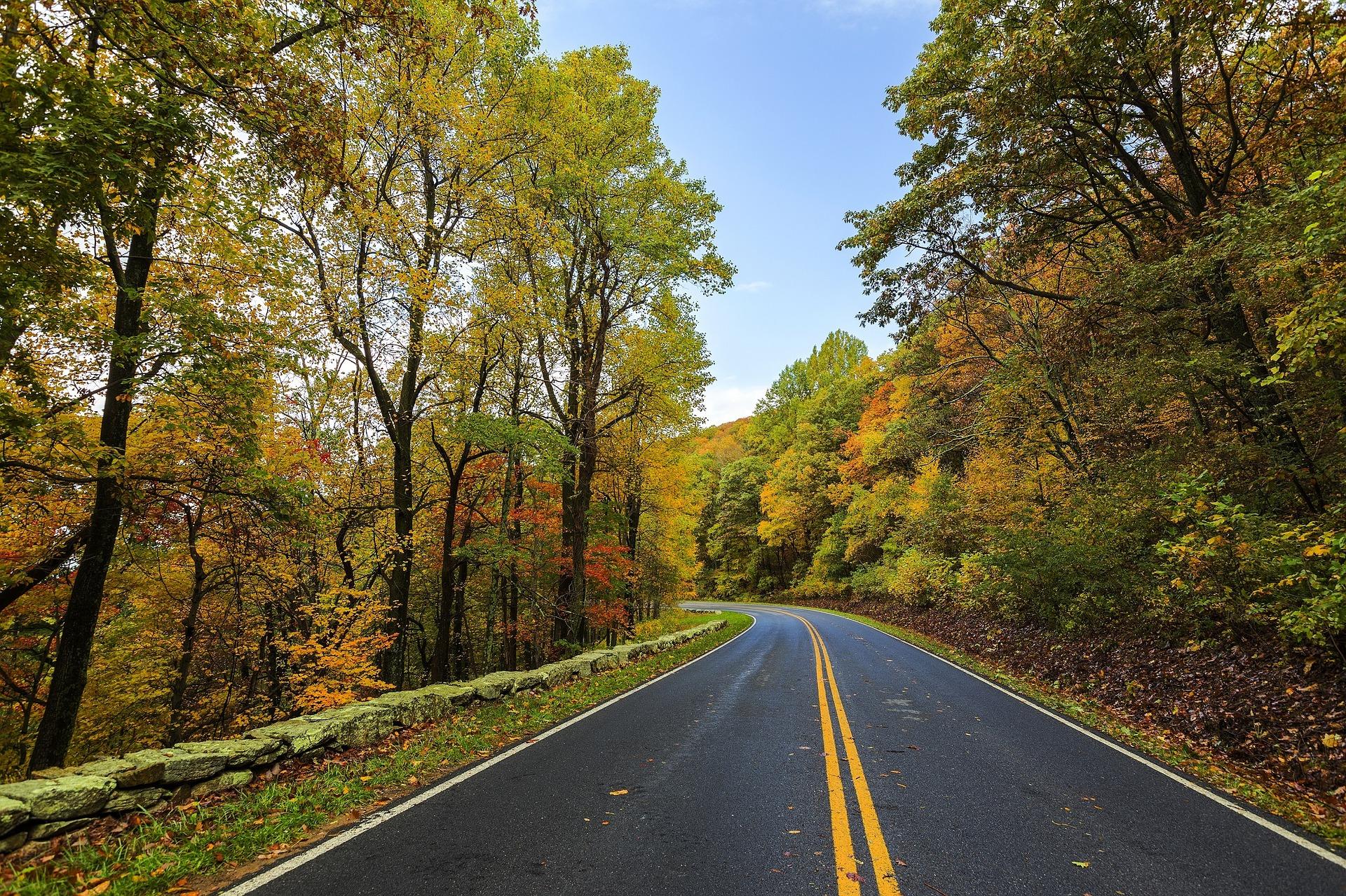 Hillsville, Virginia