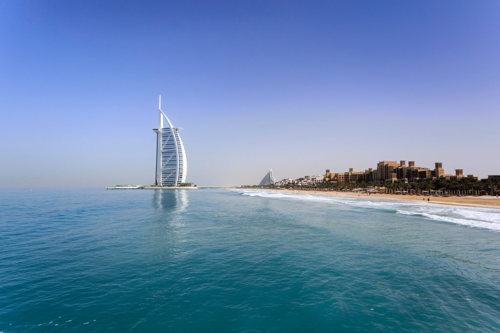 Must-Do Experiences On Your Dubai Trip:
