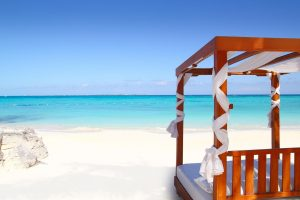 SUMMER & NEW YEAR: Boise, Idaho to Cancun, Mexico for only $263 roundtrip (Jul-Mar dates)