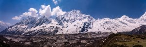 4 Things To Know Before Going To Manaslu Circuit Trek