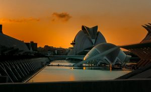 Iberia: San Francisco – Valencia, Spain. $410 (Basic Economy) / $550 (Regular Economy). Roundtrip, including all Taxes