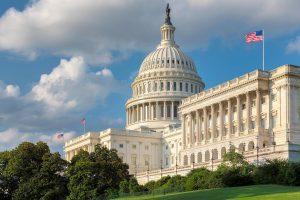 Cheap Flights To Washington DC From New York $105 Return