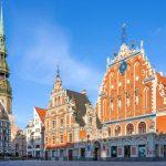 Solo Travel Destination-Latvia-11 Surprises!