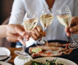Top 7 luxury gourmet getaways in Australia