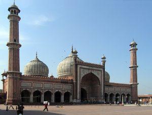 Cheap Flights To Delhi India From Mumbai R2 075 One Way
