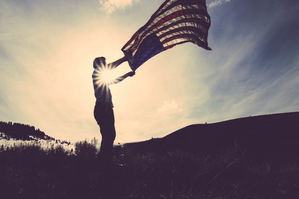 Best States to Relocate to in the US: 5 States to Consider and Why