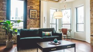3 Things to Look For Furnished Apartment Rentals