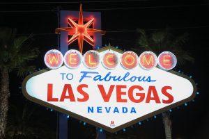 Impact Of Coronavirus In Las Vegas Casinos