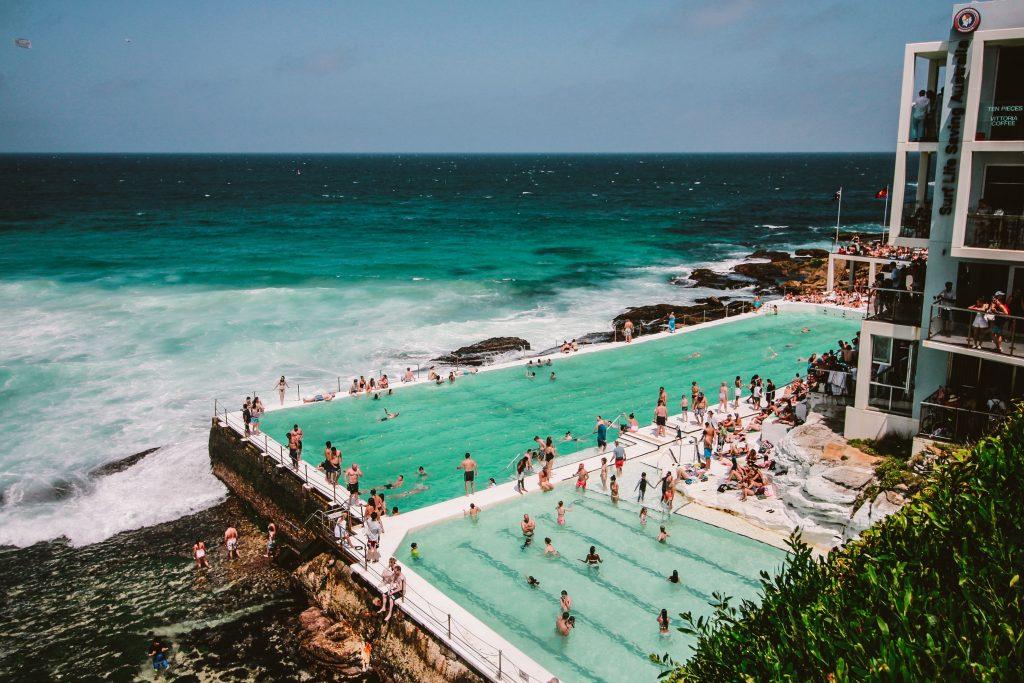 New To Australia – The Aussie Lifestyle Guide!
