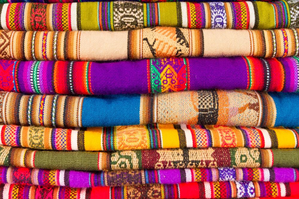 HOT!! Las Vegas to Lima, Peru for only $248 roundtrip (Sep-Dec dates)