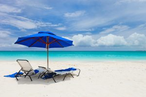 SUMMER: Non-stop from Miami to Turks and Caicos for only $230 roundtrip (Jun-Oct dates)