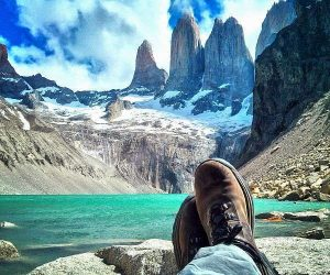5 virtual reality tours of South America… for keeping your wanderlust dreams alive