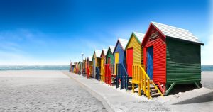 Houston, Texas to Cape Town, South Africa for only $581 roundtrip (Oct-Jan dates)